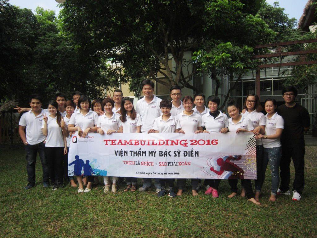 teambuilding-12016-thich-la-nhich-sao-phai-xoan (7)