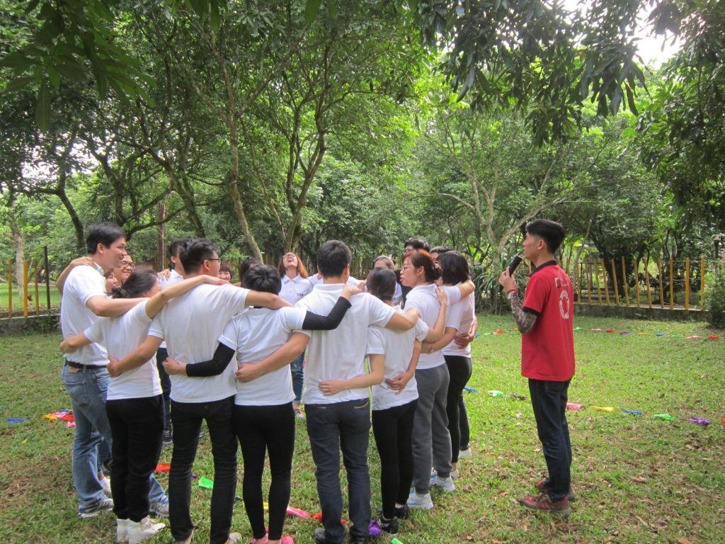 teambuilding-12016-thich-la-nhich-sao-phai-xoan