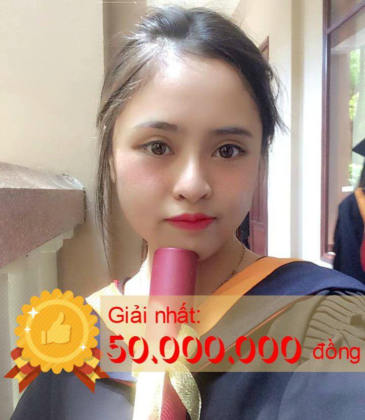 thong-bao-ket-qua-cuoc-thi-selfie-cung-dr-d (4) Thông báo kết quả cuộc thi: Selfie cùng Dr.D