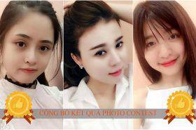 thong-bao-ket-qua-cuoc-thi-selfie-cung-dr-d(3)
