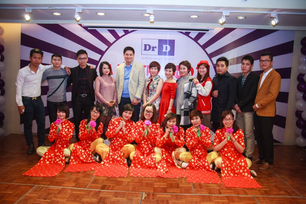 year-end-party-2015-tam-biet-nam-dau-tien-day-thanh-cong
