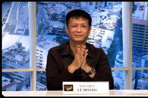 le-hoang Có nên nghe theo đạo diễn Lê Hoàng đi phẫu thuật thẩm mỹ?
