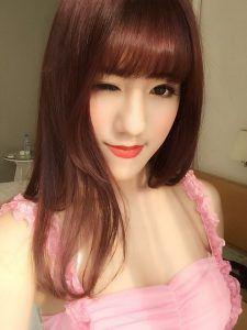 phuong-tay-phun-moi