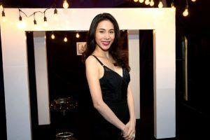 thuy-tien Có nên nghe theo đạo diễn Lê Hoàng đi phẫu thuật thẩm mỹ?