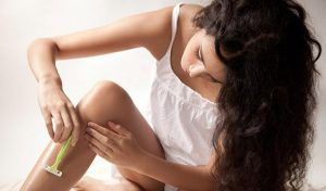 ram-long Triệt lông bằng Sharplight – Fomax có hỗ trợ điều trị viêm nang lông không?