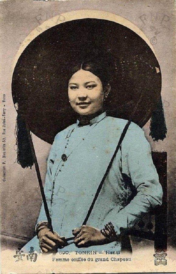 ve-dep-hoac-giai-nhan-cua-nu-ha-thanh-dau-ki-20-2 Vẻ đẹp mê hoặc nam nhân của mỹ nữ Hà thành đầu thế kỉ 20