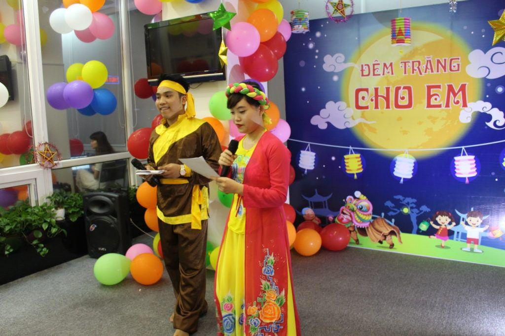 img_8360 Đêm Trăng Cho Em - Trung Thu Đầu Tiên Tại DrD