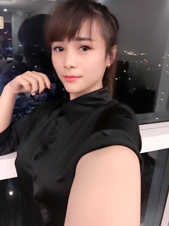 """1711-5 Nhan sắc """"Bình Bình"""" như ai - Hóa """"Vẻ đẹp Lai"""" chỉ sau 5 ngày"""
