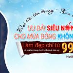 banner-thang-12