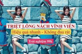 long-nach-vv