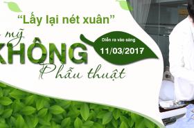 tham-my-khong-phau-thuat.png1