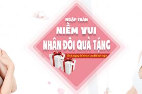 nhan-doi-qua-tang