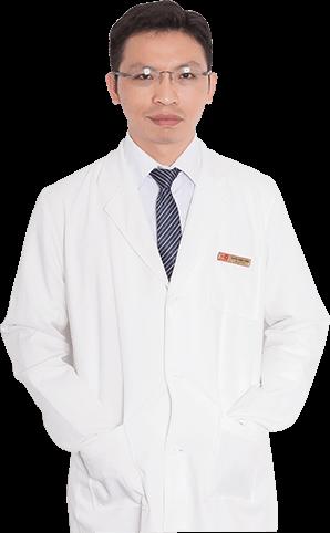 ThS.BS Nguyễn Hoàng Cương