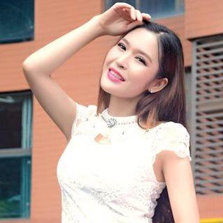 nang-mong (2)