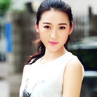 nang-mong (3)