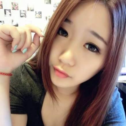 nang-mong (4)