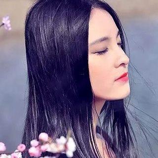 nang-mui-han-quoc-2