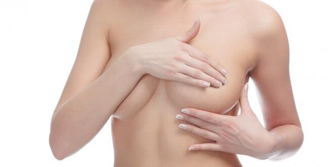 thu gọn ngực phì đại