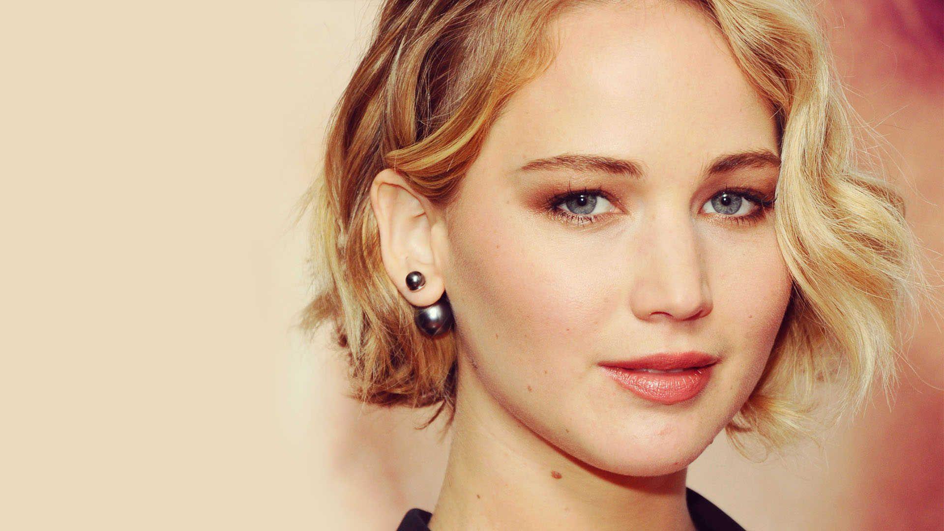 Say đắm ngắm nhìn 9 khuôn mặt đẹp nhất thế giới