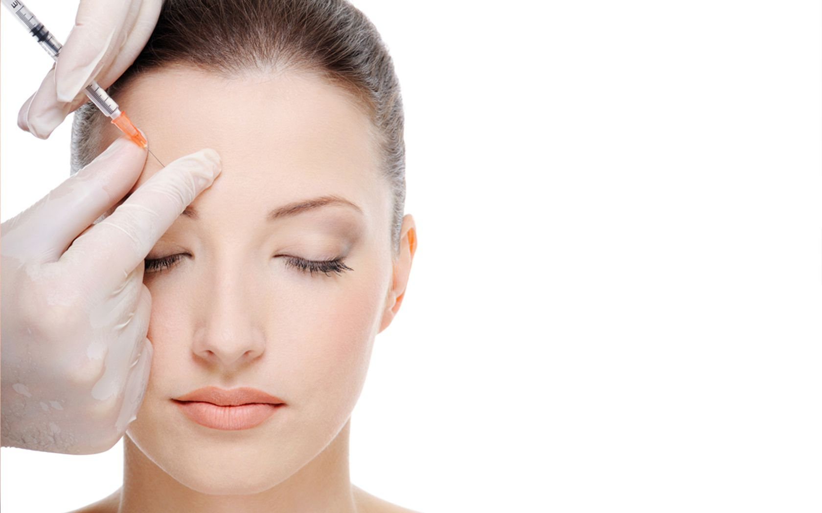 Cách làm mịn da mặt