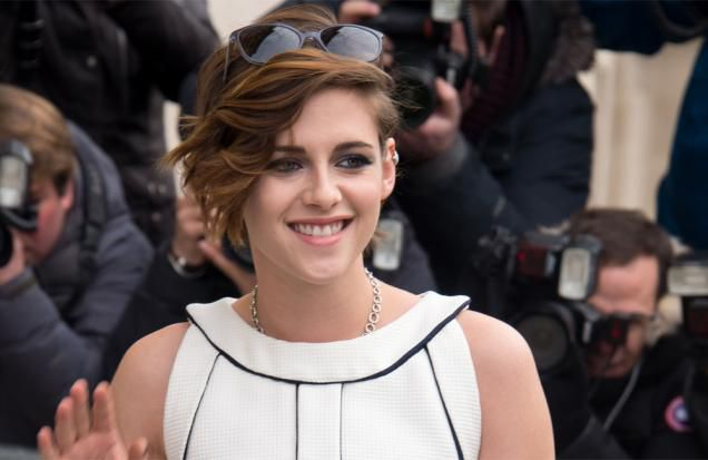 Top 10 sao nữ có đôi mắt đẹp nhất thế giới