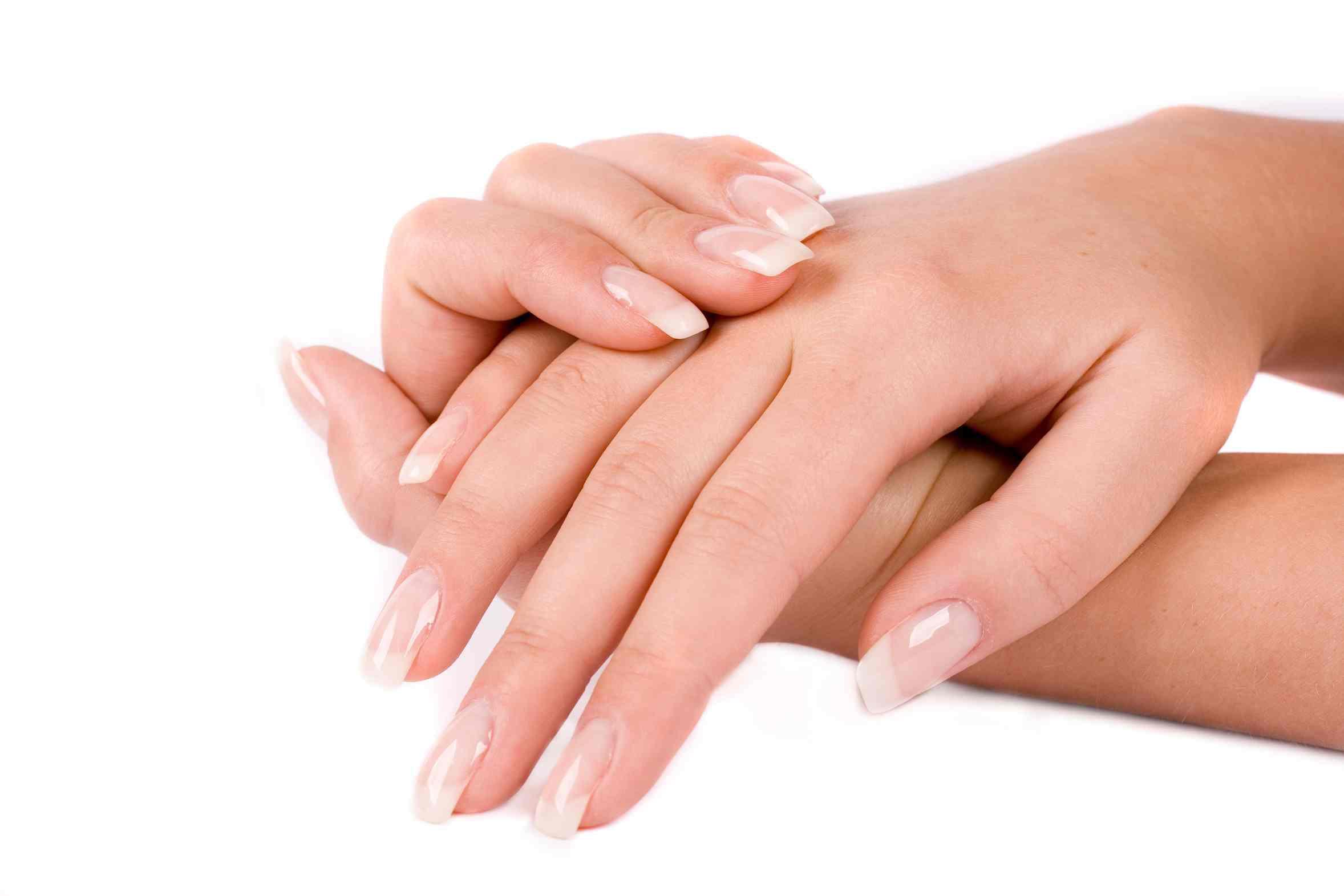 chữa ra mồ hôi tay chân bằng tiêm botox