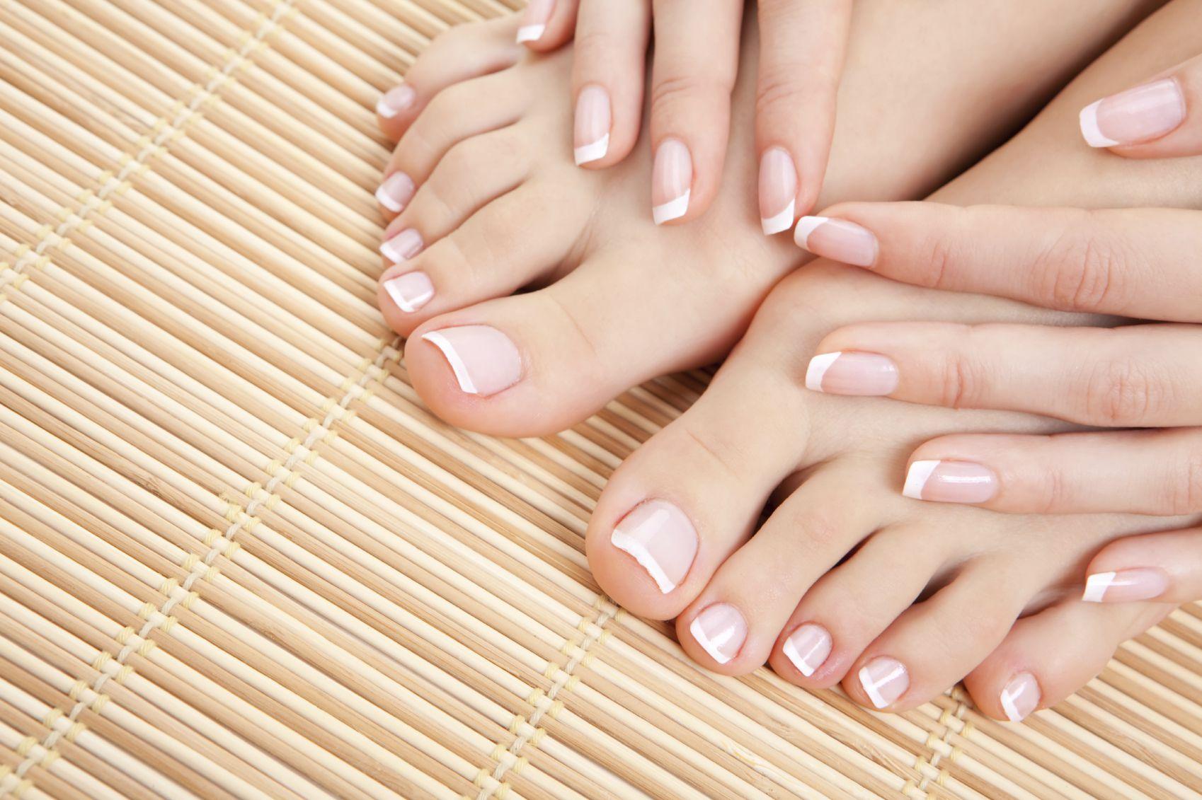 tiêm botox trị mồ hôi chân tay