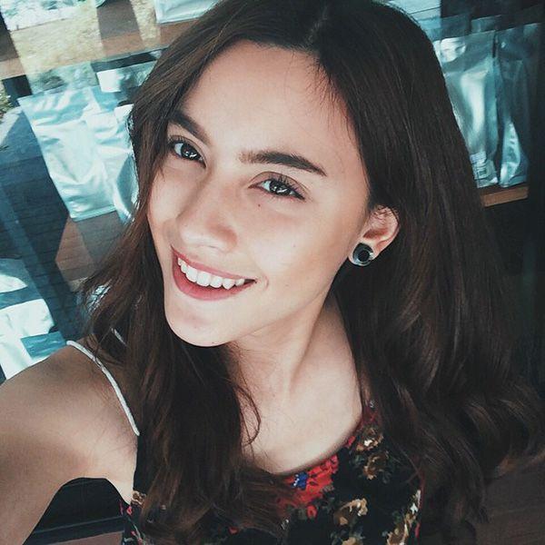 Phun thêu lông mày Thái Lan là như thế nào?