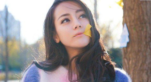 Vẻ đẹp của những các cô gái lai đẹp nhất Châu Á