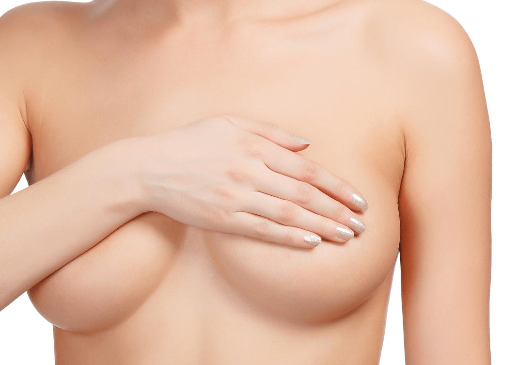 3 ngộ nhận thường gặp về phẫu thuật nâng ngực