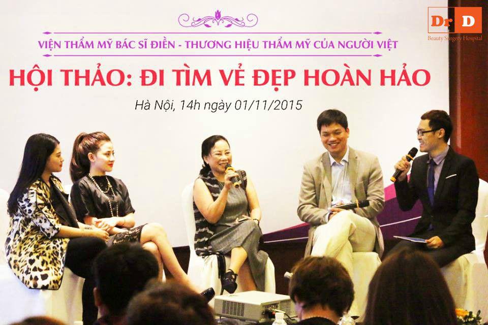 vi-chi-song-mot-lan-tai-sao-toi-khong-the-dep-hon-11