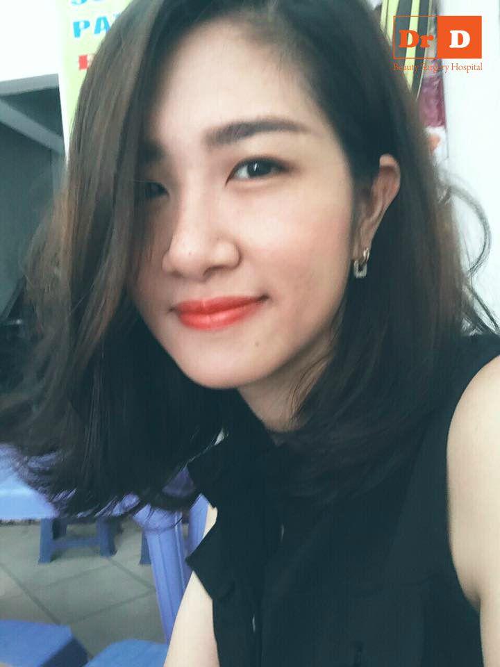 hanh-le-ban-sao-dj-trang-moon-yeu-thich-tham-my-phi-phau-thuat (4)