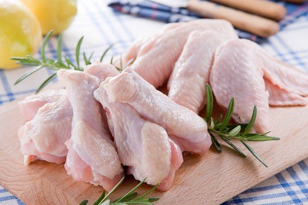 Nên ăn gì để ngực nở căng đầy?