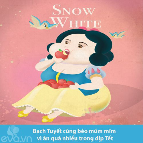 giai-phap-nao-lay-lai-eo-thon-cho-nang-tang-can-khong-kiem-soat (5)