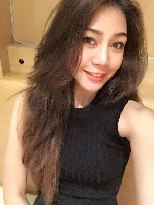 hotgirl-dao-keo-dep-nhu-lily-maymac-co-vong-eo-46cm (8)