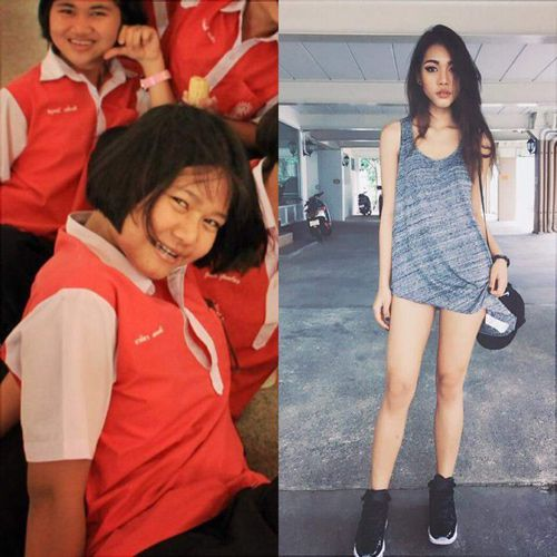hotgirl-dao-keo-dep-nhu-lily-maymac-co-vong-eo-46cm