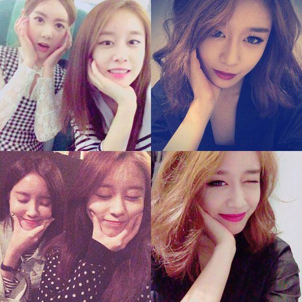 muon-selfie-dep-thi-mat-phai-dep (13)