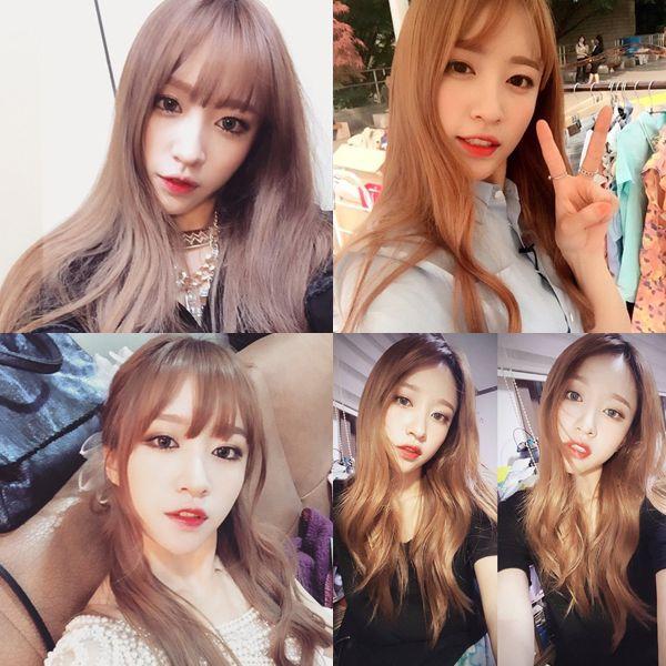muon-selfie-dep-thi-mat-phai-dep (2)
