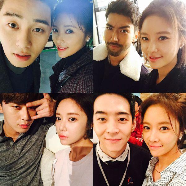 muon-selfie-dep-thi-mat-phai-dep (5)