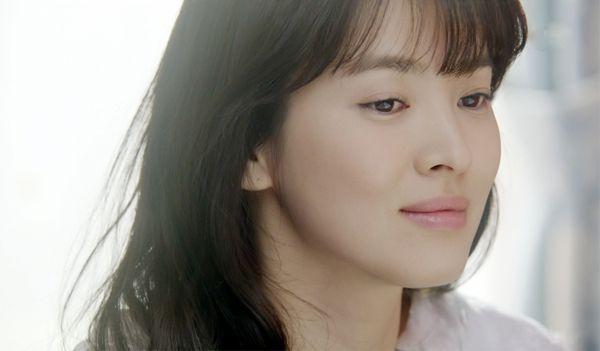 bac-si-dien-cat-mi-tai-dong-dep-nhu-song-hye-kyo (2)