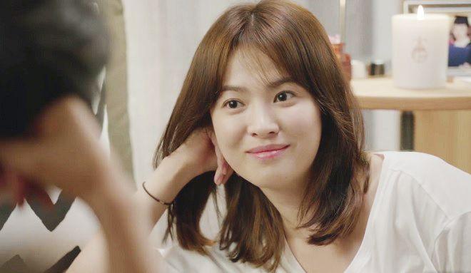 bac-si-dien-cat-mi-tai-dong-dep-nhu-song-hye-kyo (4)