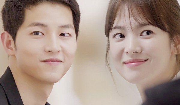 bac-si-dien-cat-mi-tai-dong-dep-nhu-song-hye-kyo (5)