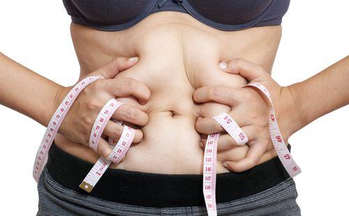 Phẫu thuật tạo hình thành bụng