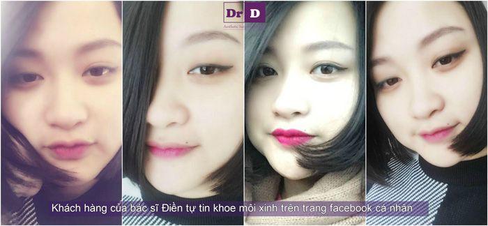 tao-moi-trai-tim-tai-benh-vien-dong-tai-sao-khong2