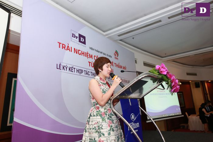 thuong-hieu-dr-d-va-benh-vien-dong-chinh-thuc-ky-hop-dong-hop-tac (2)