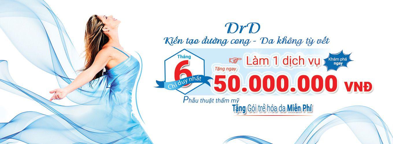 drd-kien-tao-duong-cong-da-khong-ty-vet (2)