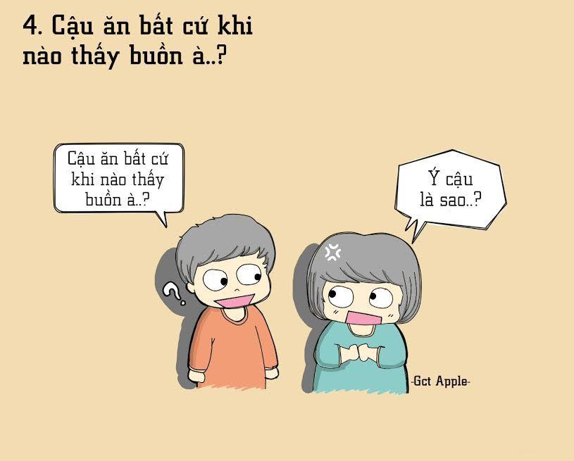 beo-va-xau-khong-phai-tu-de-duoc-dung-thoai-mai (3)