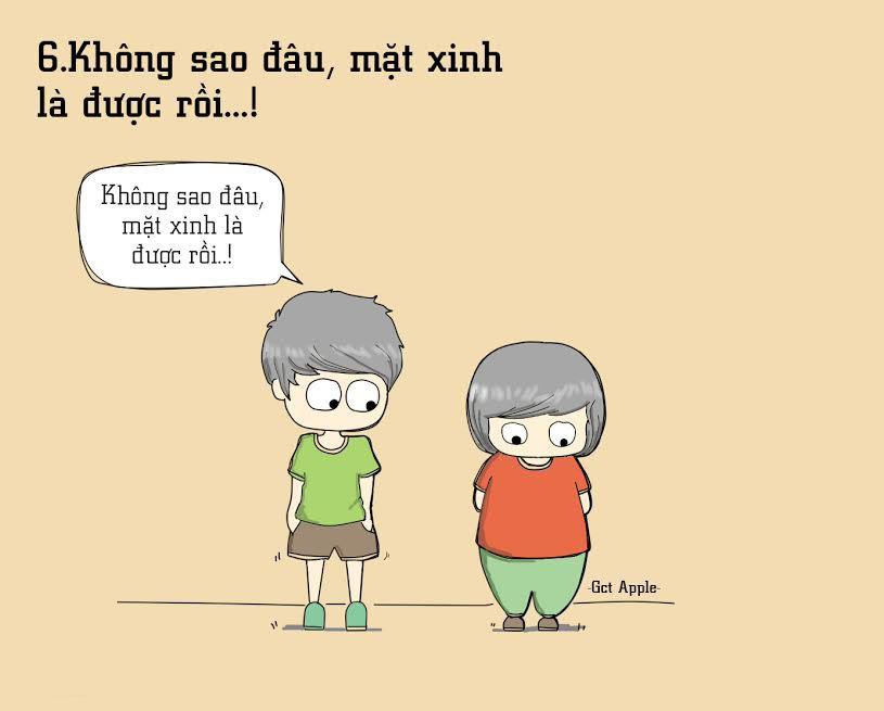 beo-va-xau-khong-phai-tu-de-duoc-dung-thoai-mai (5)