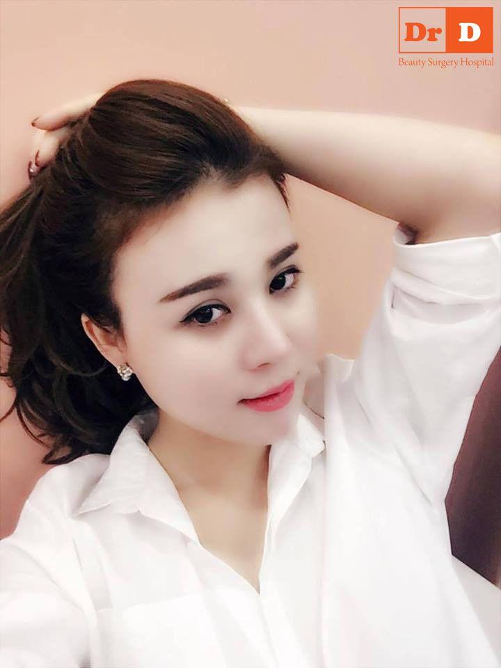 thong-bao-ket-qua-cuoc-thi-selfie-cung-dr-d