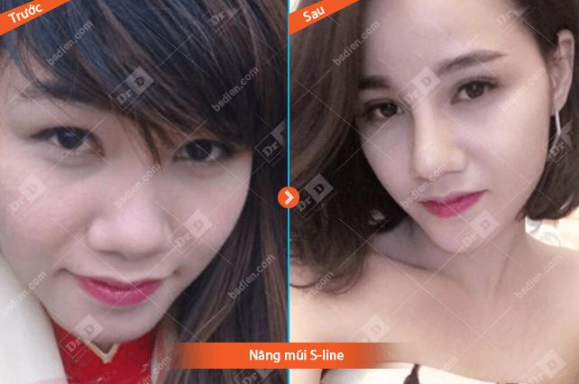 khong-phai-chi-hotgirl-moi-biet-khoe-anh-dep (2)